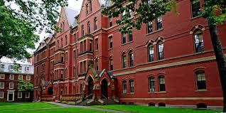 images Harvard 2