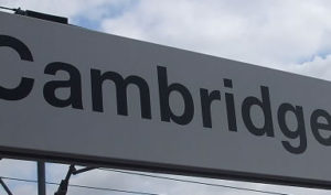 5052_cambridge_sign