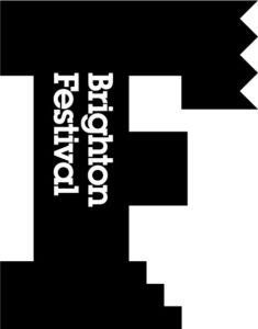 Bright Fest logo BF1a-200h_k